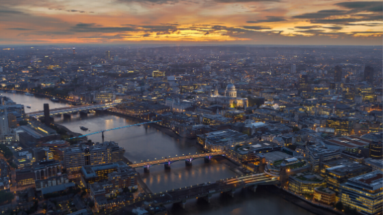 Teach in London as an overseas trained teacher from Australia, We asked our team what makes their borough the best and came up with this (totally biased) guide; London's best areas to live and teach in.